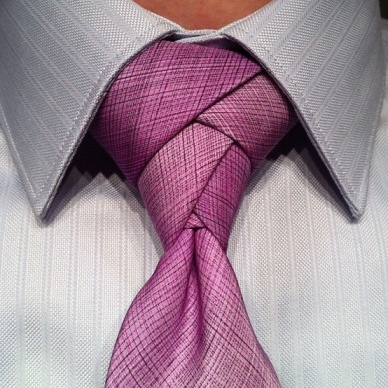 eldredge-knot-purple
