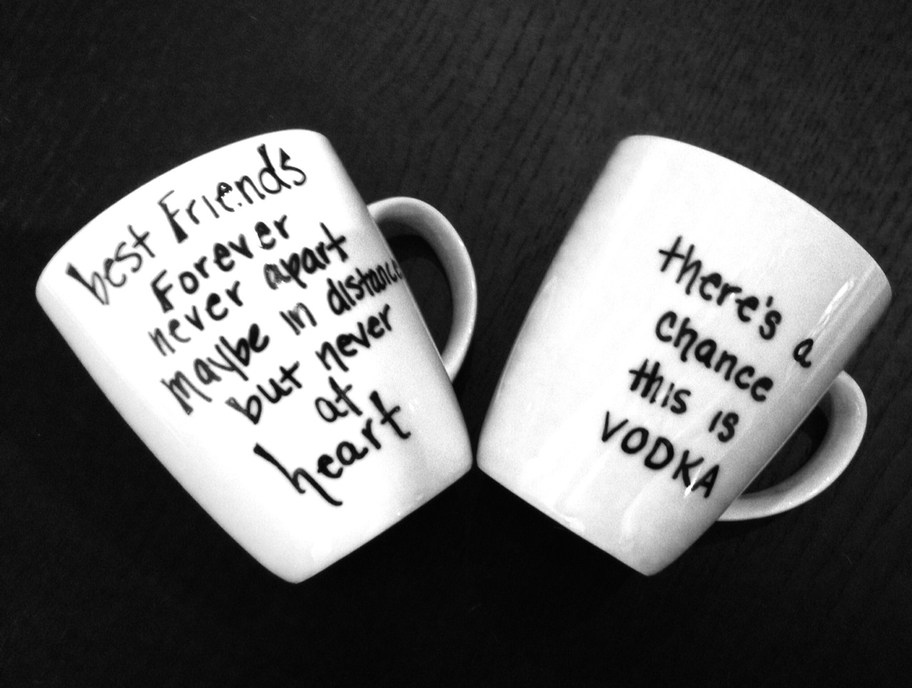 Diy Coffee Mugs Pinterest Diy Coffee Cups {pinterest
